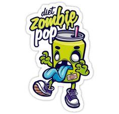 """"""" ¡Nuevos stickers-monstruos!"""". Hola gente les dejo estos renders que encontré :globo:. Eso fue todo gente beia..."""