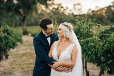 Upper Reach Winery Wedding / Krystle and Scott — Creative Perth Wedding Photographer / Weddings, Elopements, Pre Weddings Elopements, Perth, Wedding Photos, Weddings, Wedding Dresses, Fashion, Marriage Pictures, Bride Dresses, Moda