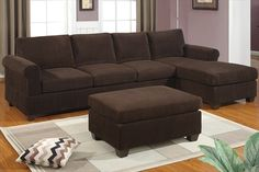 nice L Shaped Couches , Epic L Shaped Couches 12 On Contemporary Sofa Inspiration with L Shaped Couches , http://sofascouch.com/l-shaped-couches-2/26234