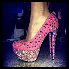 ♡ #pink #pretty