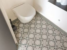 Beste afbeeldingen van toilet inspiratie latte bath