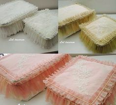 Home Textile, Diy And Crafts, Sweet Home, Towel, Textiles, Places, Art, Moda Masculina, Hairstyle Man