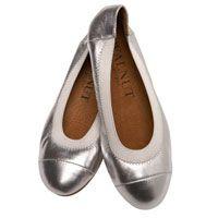Love Walnut shoes