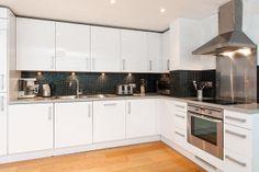 Short Term Rentals Shoreditch - Apartment: Regents Canal - Roomorama