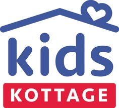 Kids Kottage, Edmonton's first and only crisis nursery, opened in 1995 with a mandate to prevent child abuse and neglect before it becomes a way of life. Vulnerability, Children, Kids, How To Become, Young Children, Young Children, Boys, Boys, Boy Babies