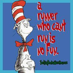 runner-who-cant-run-SBM