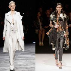 Итальянское женское пальто-самые популярные бренды!