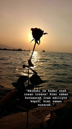 REKLAMLAR You can listen to thousands of radios and popular music from your radio for FREE, without the need for … Feeling Loved, Popular Music, Love Quotes For Him, Romantic Quotes, Listening To Music, Romanticism, 18th Century, Istanbul, Photos