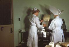 nurse-hat