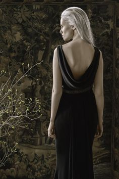 loviacollection - Google-haku Wild Nature, Daenerys Targaryen, Game Of Thrones Characters, Editorial, Fictional Characters, Clothes, Collection, Google, Outfits