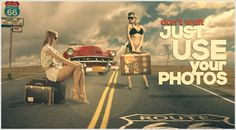 20 Best Old Film Effects images in 2014 | Film effect, After