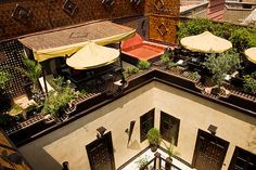 "Best place in morroco,riad marrakech-dar najat -    ""BEST BOUTIQUE RIAD MARRAKECH""The BEST PLACE TO STAY IN MARRAKESH"" ""We overslept the first day after a 36 hour, no sleep trip, and a..."