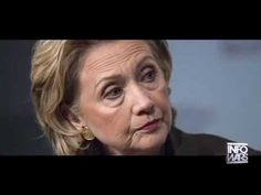 CLINTON HIT MAN LARRY NICHOLS  HILLARY MUST BE STOPPED - YouTube