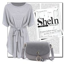 """""""SheIn7"""" by irmica-831 ❤ liked on Polyvore featuring Oris, GALA and Nivea"""