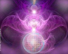 Resultado de imagem para chama violeta rakel possi