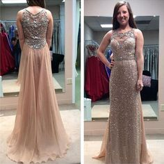 gold sequin prom dress, see through prom dress, sparkly prom dress, long prom dress, cheap prom dress, elegant prom dress, prom dress,http://bridesmaiddress.storenvy.com/products/17331900-red-off-shoulder-prom-dresses-2016-long-prom-dresses-simple-prom-dresses