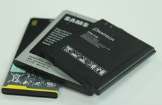 Baterie v telefonech: Jak se k nim nechovat a další zajímavosti - http://www.svetandroida.cz/baterie-nabijeni-chovani-201511?utm_source=PN&utm_medium=Svet+Androida&utm_campaign=SNAP%2Bfrom%2BSv%C4%9Bt+Androida