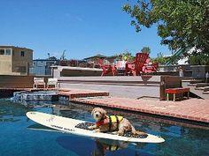 Del Mar Artistic Vision, Ocean Views, Private Pool & Spa Vacation Rental in Del Mar from @homeaway! #vacation #rental #travel #homeaway