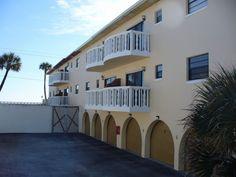 Condo vacation rental in Ormond Beach from VRBO.com! #vacation #rental #travel #vrbo