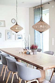 Minimalist dining room ideas cheap modern dining room tables dining room. Minimalist dining room ideas kitchen enchanting modern home design in canada featuring dining room.