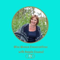 This week's episode of Wise Women Conversations is another solo episode from Angela where she discusses the power of taking a pause. With everyone living very busy lives we often forget to stop and slow down. Business is often worn with pride like a badge of honour and we can think if we are not busy all of the time that we are not being successful at life. A few years ago stress was the badge of honour until we realised that long term stress was impacting our health and well-being.  We…