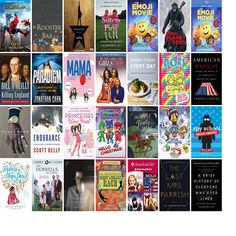 "Wednesday, November 1, 2017: The Montgomery County-Norristown Public Library has 22 new bestsellers, 27 new movies, seven new audiobooks, one new music CD, 90 new children's books, and 54 other new books.   The new titles this week include ""Spider-Man Homecoming,"" ""War For The Planet Of The Apes [Blu-ray],"" and ""The Rooster Bar."""