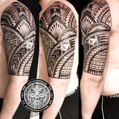 Samoan Tattoo, Tattoo Ink, Art Designs, Tatting, Arizona, Smile, Inspired, Fun, Maori
