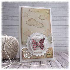 carte nuage et papillon4