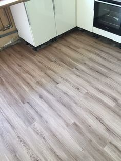 Awesome 12 Inch By 12 Inch Ceiling Tiles Thick 12X12 Tiles For Kitchen Backsplash Regular 2 X 12 Ceramic Tile 2X2 Ceramic Tile Youthful 3X6 Marble Subway Tile Orange3X6 White Subway Tile Lowes Cashmere Oak Camaro Luxury Vinyl Tile Flooring Featured In Living ..