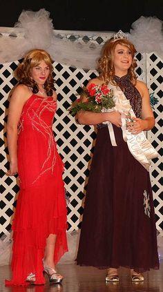 ... womanless beauty pageant beautiful transgender beauty pageants pageant