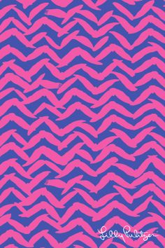 lilly pulitzer wallpaper | Tumblr