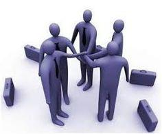 Comunicato Stampa: e-Platform: incontro tra domanda e offerta sul web