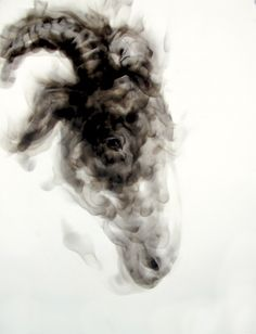 """Diane Victor – """"Reap and Sow"""" – Opens at David Krut Projects, New York Smoke Painting, Fire Painting, Reap And Sow, Flame Art, South African Artists, New York Art, Art Techniques, New Art, Art Drawings"""