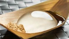 Quirky 'raindrop cake' becoming a new food trend http://kiro.tv/239q8vr