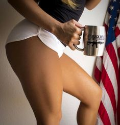 "Black Rifle Coffee Company on Instagram: ""Good Night America 🇺🇸🤘🏻☕️ #blackriflecoffee #coffeeordie"" Night America, Black Rifle Coffee Company, Heckler & Koch, Instagram, Kids, Young Children, Boys, Children, Boy Babies"