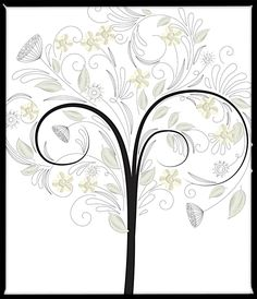 free printable coloring pages wwwyouradvokitcomfreeprintablecoloringpageshtml - Html Color Sheet
