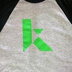 Screenprint - Screen Print - t-shirt - tee shirt - custom - design - Shirt Shack - Kearney, Nebraska