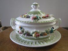 97 Best Capodimonte Porcelain Images Porcelain
