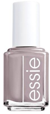 essie nail color essie® Nail Color - Fall 2012 Trend