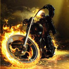 Google Image Result for http://www.deviantart.com/download/120952388/Ghost_Rider_dp_2_by_cystemic.jpg