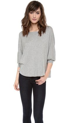 transitional joie sweater
