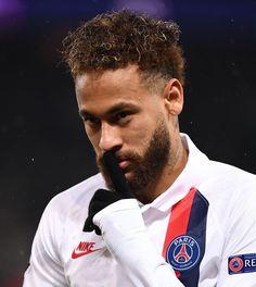 Man of the Match 👑 Memes Neymar, Neymar Psg, Neymar Barcelona, Premier League, Neymar Jr Hairstyle, Neymar Jr Wallpapers, Paris Saint Germain Fc, Soccer Memes, Man Of The Match