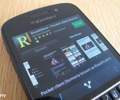 ReadItNow gets updated for the BlackBerry PlayBook, Z10 and Q10 - JTN Gadget-Tech : JTN Gadget-Tech