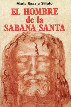 El hombre de la Sábana Santa   Epub - http://todoepub.es/book/el-hombre-de-la-sabana-santa/ #epub #books #libros #ebooks