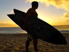 Surfing and Surf Camps in Sri Lanka