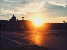 Paare in Wien Vienna, Outdoor, Celestial, Sunset, Sunrise, City, Viajes, Nice Asses, Pictures