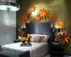Brock Design Group Portland Oregon Interior Designer Let The