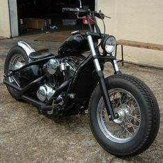 Vn 800 Chopper Cruiser Customs Page 11 Kawasaki 36world Org