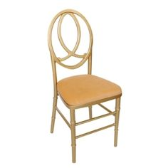 Best Dining, Dining Chairs, Good Things, Make It Yourself, Furniture, Customer Service, Melbourne, Wordpress, Smooth
