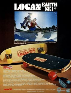 Old School Skateboards, Vintage Skateboards, Cool Skateboards, Divas, Skateboard Companies, Old Scool, Skate And Destroy, Skate Wheels, Skate Art